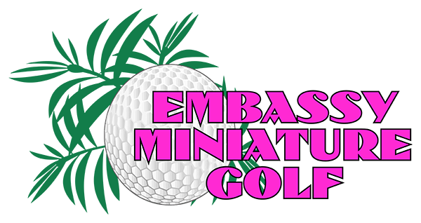 Embassy Golf